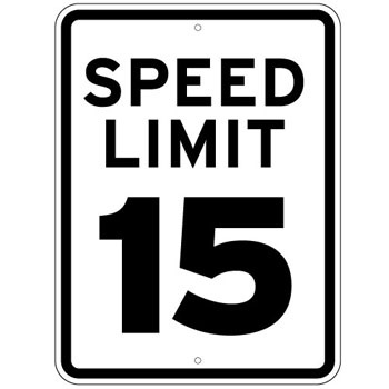 Clipart speed limit svg transparent stock Free Speed Limit Sign, Download Free Clip Art, Free Clip Art on ... svg transparent stock