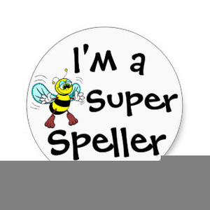 Clipart spelling test banner library download Free Spelling Test Clipart | Free Images at Clker.com - vector clip ... banner library download