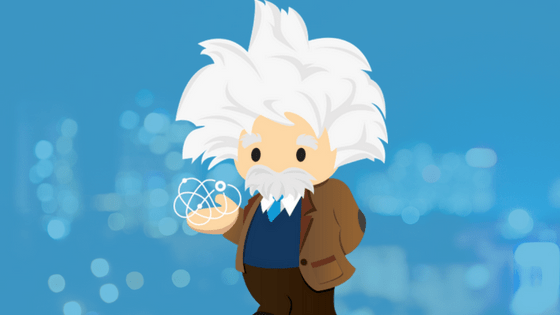 Clipart spend time with einstein clipart free stock What Does Salesforce Einstein Do? 3 Use Cases clipart free stock