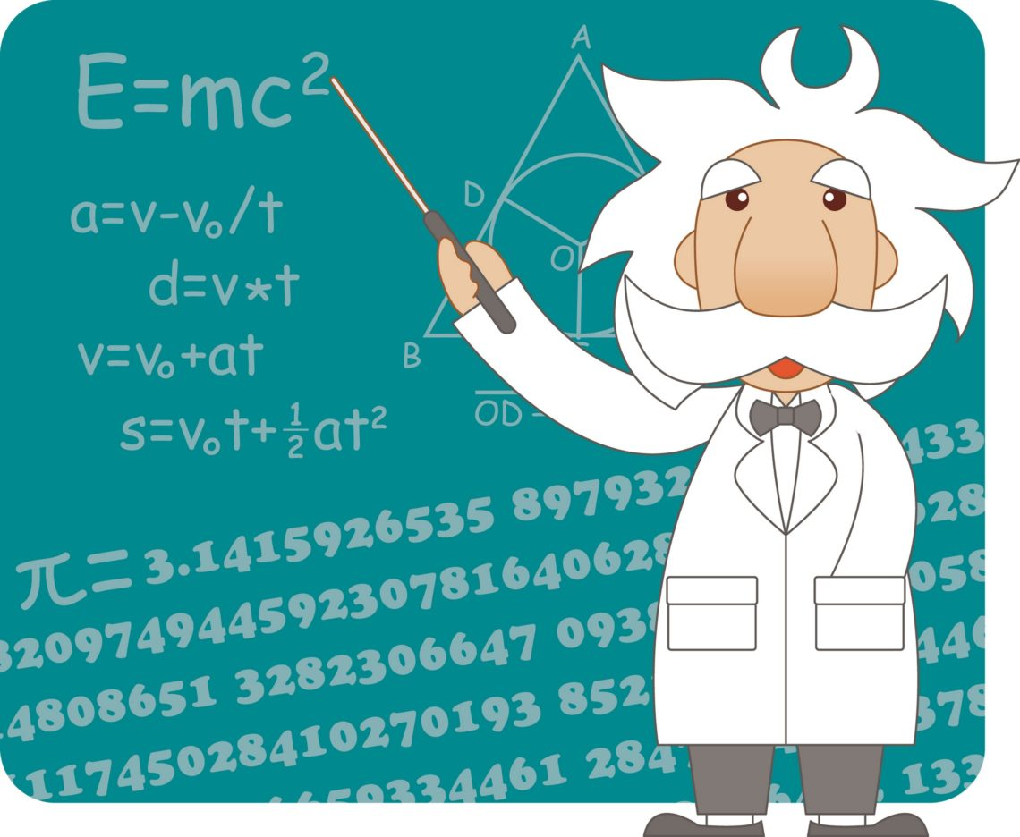 """Clipart spend time with einstein picture library stock Idea Generation Using """"The Einstein Method"""" – 7 Figure Furnace picture library stock"""