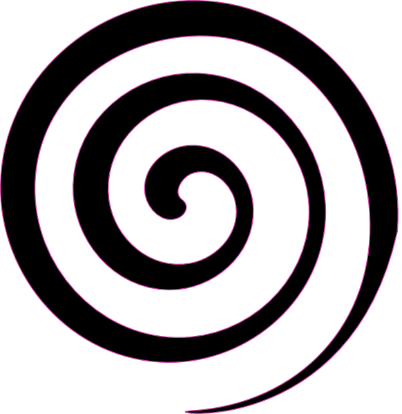 Clipart spiral picture Free Spiral, Download Free Clip Art, Free Clip Art on Clipart Library picture