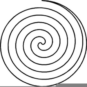 Clipart spiral graphic free download Perfect Spiral Clipart | Free Images at Clker.com - vector clip art ... graphic free download