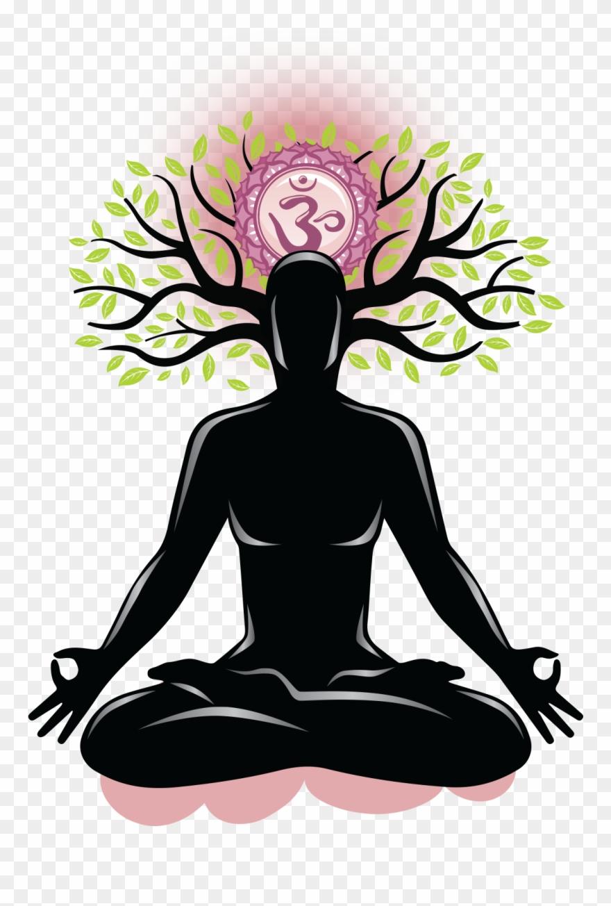 Clipart spirituality clip art Jpg Library Library Home Page Spiritual Tree - Spirituality ... clip art