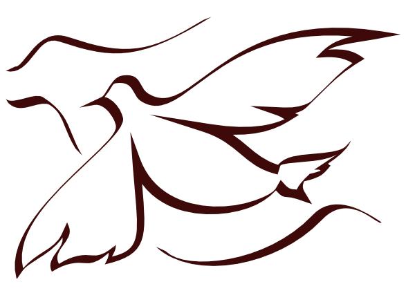 Sword of the spirit clipart banner Free Spiritual Cliparts, Download Free Clip Art, Free Clip Art on ... banner