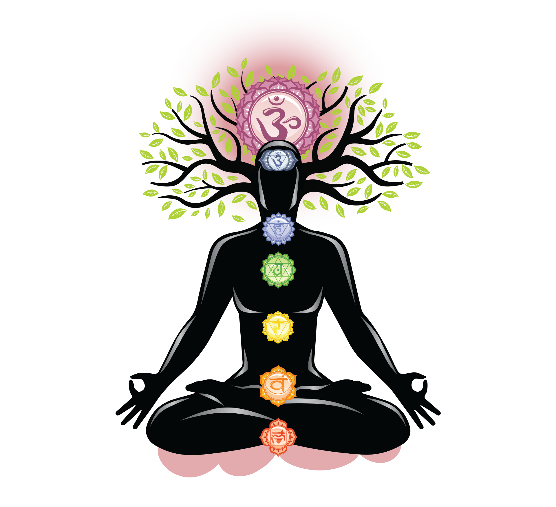 Clipart spirituality graphic library stock Meditation clipart spirituality, Meditation spirituality Transparent ... graphic library stock