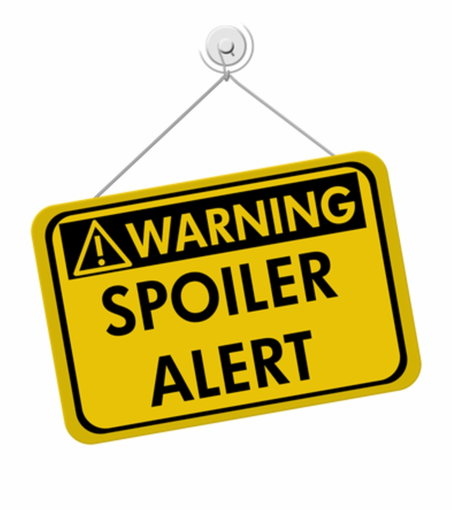 Clipart spoiler clipart freeuse library spoilers* - Out Of Service Free PNG Images & Clipart Download ... clipart freeuse library