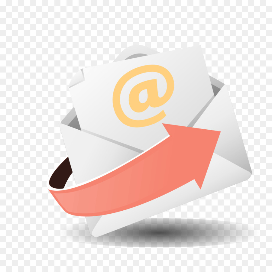 Spoofing clipart clipart stock Email Marketing clipart - Email, Smartphone, Orange, transparent ... clipart stock