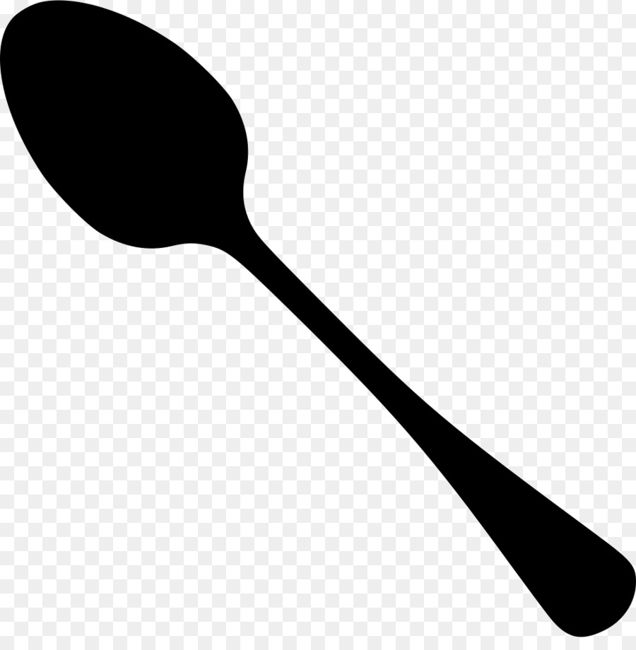 Clipart spoon image free Wooden Spoon clipart - Spoon, transparent clip art image free