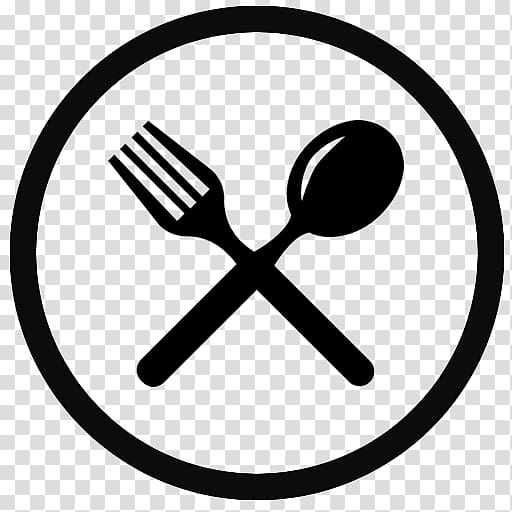 Clipart spoon and fork banner royalty free download Spoon and fork logo, Eating Computer Icons Spoon Fork, lunch ... banner royalty free download