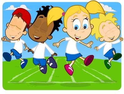 Clipart sports day image royalty free library Free Sports Day Cliparts, Download Free Clip Art, Free Clip Art on ... image royalty free library