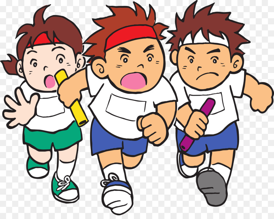Clipart sports day banner free School Frames And Borders clipart - Sports, Japan, School ... banner free
