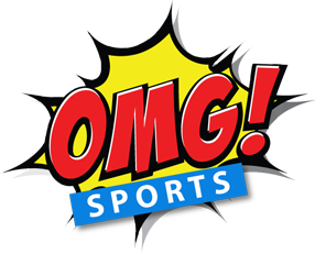 Clipart sports news online vector library News - Omg Sports vector library
