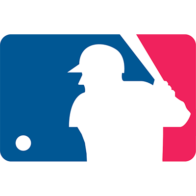 Clipart sports news online free library Download Free png Mlb Photos - DLPNG.com free library