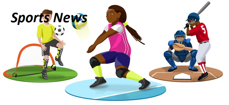 Clipart sports news online picture library download Dapatkan Semua the Sports Breaking News Online - Online News Service picture library download