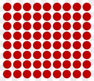 Clipart spots banner black and white stock Circles Dots Spots Pinterest - Colorplan Clipart (#2043320) - PinClipart banner black and white stock