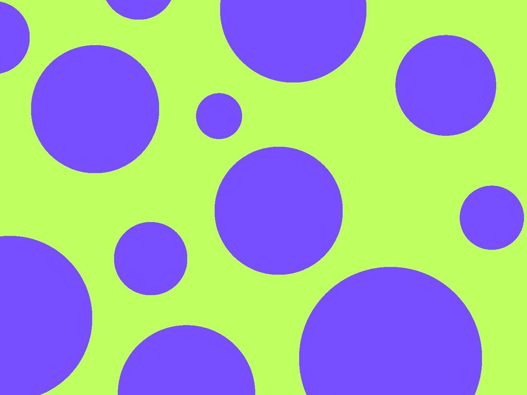 Clipart spots vector free stock Spots clip art clipart best - Clipartable.com vector free stock