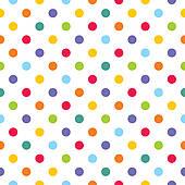 Clipart spots vector download Spots clipart 3 » Clipart Station vector download