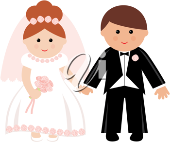 Clipart spouse svg royalty free Spouse clipart images and royalty-free illustrations | iCLIPART.com svg royalty free