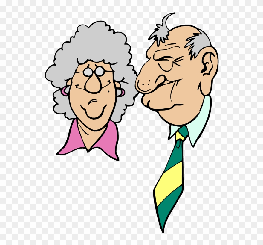 Clipart spouse clip art library Cliparts Comparison Chart - Spouse Clipart - Png Download (#302158 ... clip art library