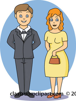 Clipart spouse jpg library download Husband Clipart | Clipart Panda - Free Clipart Images jpg library download