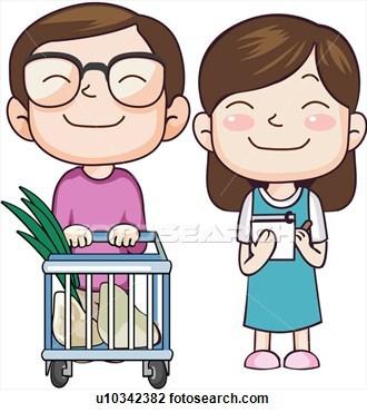 Clipart spouse png free Spouse clipart 4 » Clipart Portal png free