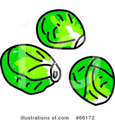 Clipart sprouts svg royalty free stock Sprouts Clipart Group with 46+ items svg royalty free stock