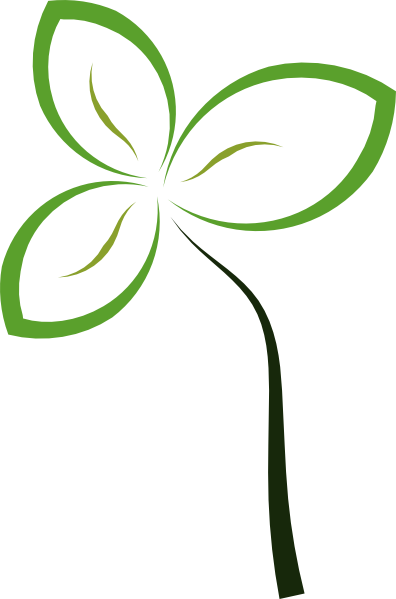 Clipart sprouts jpg transparent download Free Sprout Cliparts, Download Free Clip Art, Free Clip Art on ... jpg transparent download