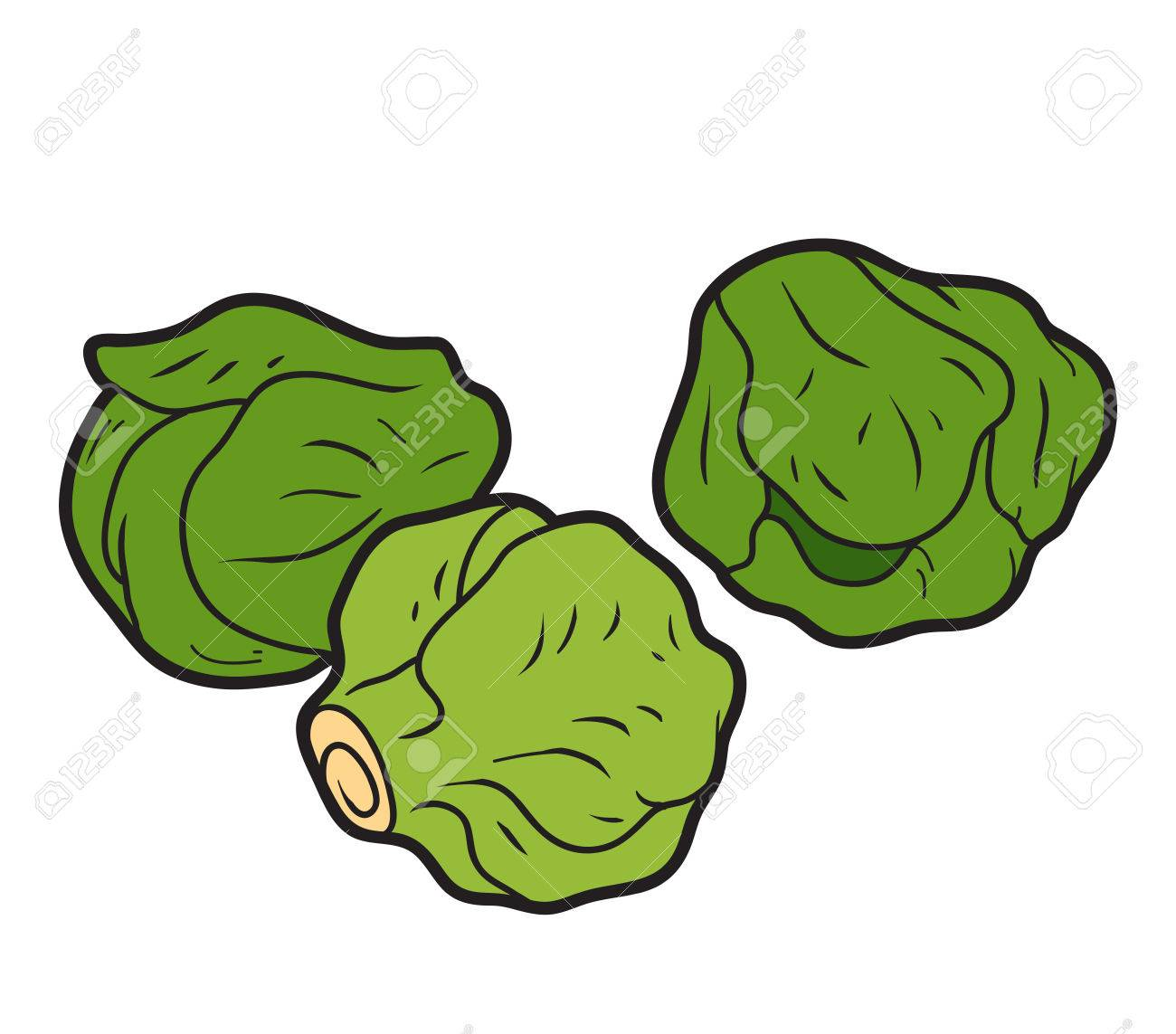 Clipart sprouts clip art library Sprouts Cliparts - Making-The-Web.com clip art library