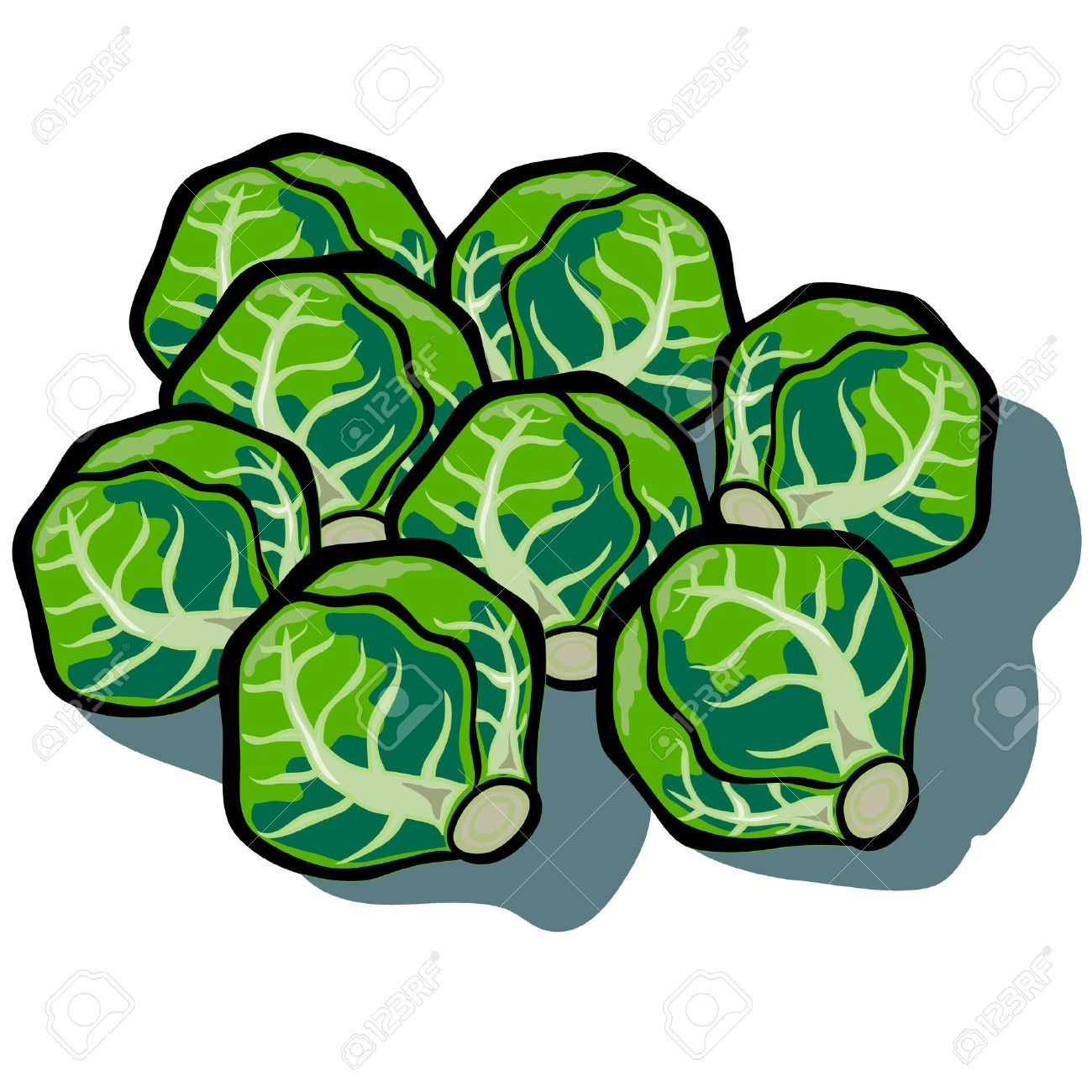 Clipart sprouts royalty free Sprouts clipart 6 » Clipart Portal royalty free