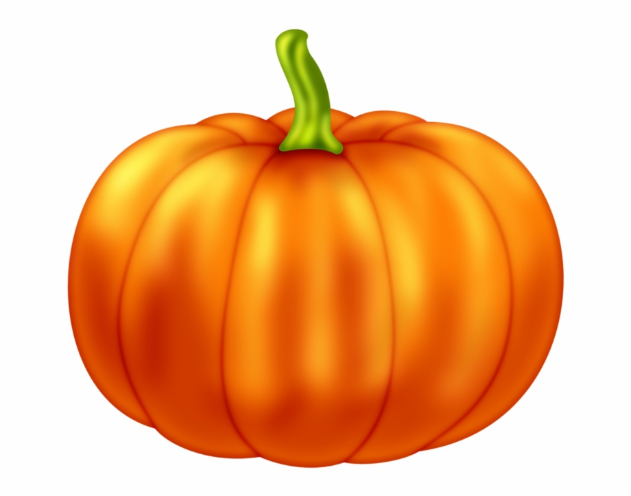 Squash clipart png free stock Halloween Pumpkin * - Squash Clipart Png, Transparent Png Download ... png free stock
