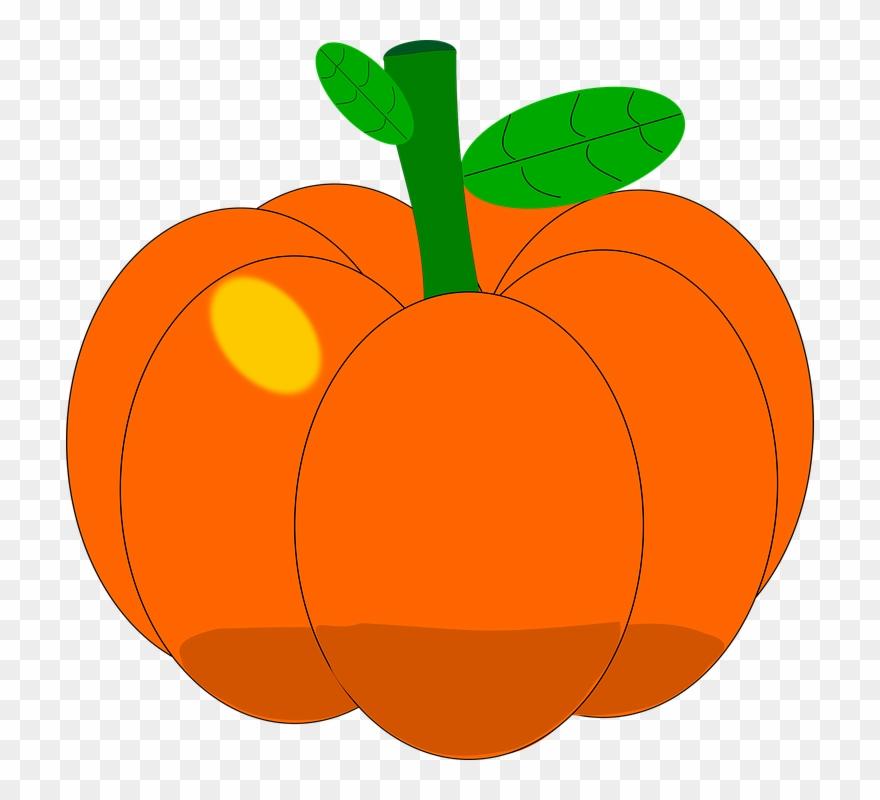 Clipart sqwosh transparent download Funny Halloween Cliparts 28, Buy Clip Art - Squash Clip Art - Png ... transparent download