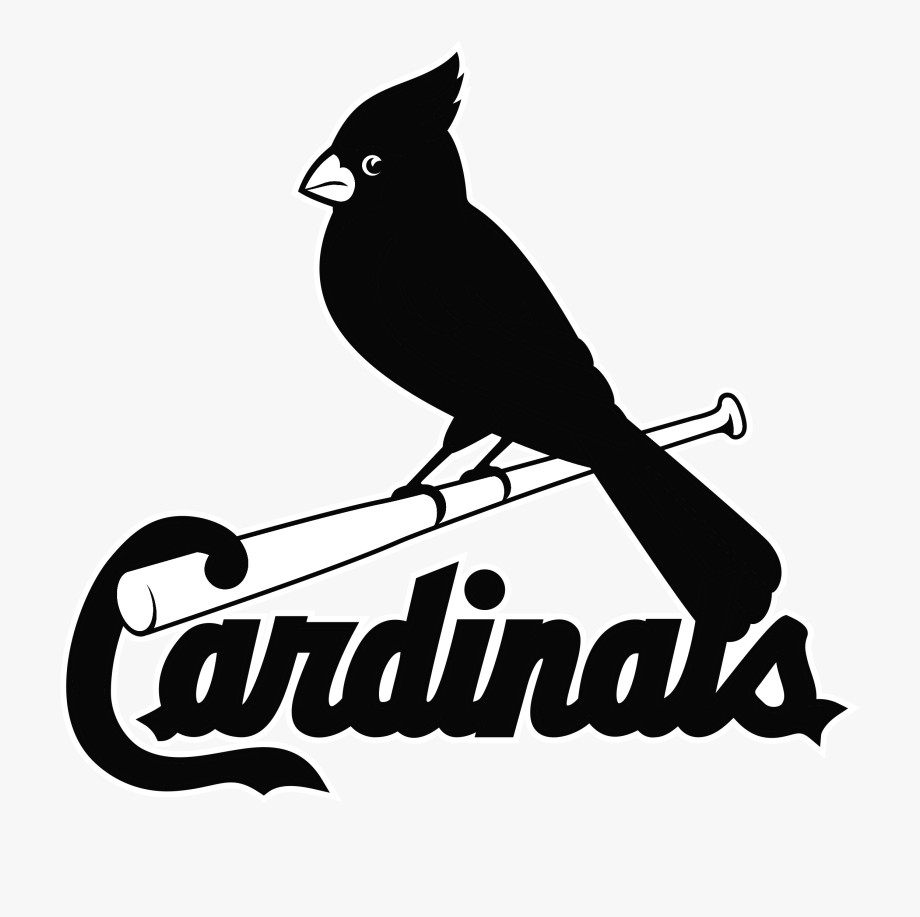 Clipart st louis png freeuse download Louis Cardinals Logo Png Transparent Amp Svg Vector - St Louis ... png freeuse download