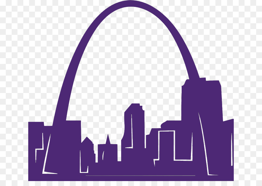 Clipart st louis graphic transparent library St Louis Skyline Sketch at PaintingValley.com | Explore collection ... graphic transparent library