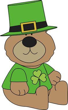 Clipart st patricks jpg 115 Best St Patricks Day Clip Art images in 2015 | St patrick, Clip ... jpg