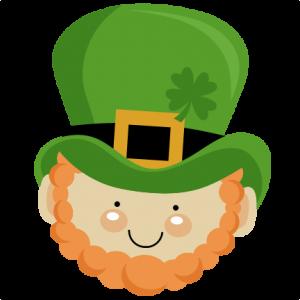 Clipart st patricks jpg stock Cute St Patrick\'s Day Clip Art | St. Patrick\'s Day - Miss Kate ... jpg stock