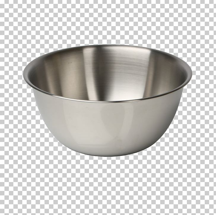 Clipart stainless steel image free stock Bowl Kitchen Utensil Stainless Steel Cookware PNG, Clipart, Bowl ... image free stock
