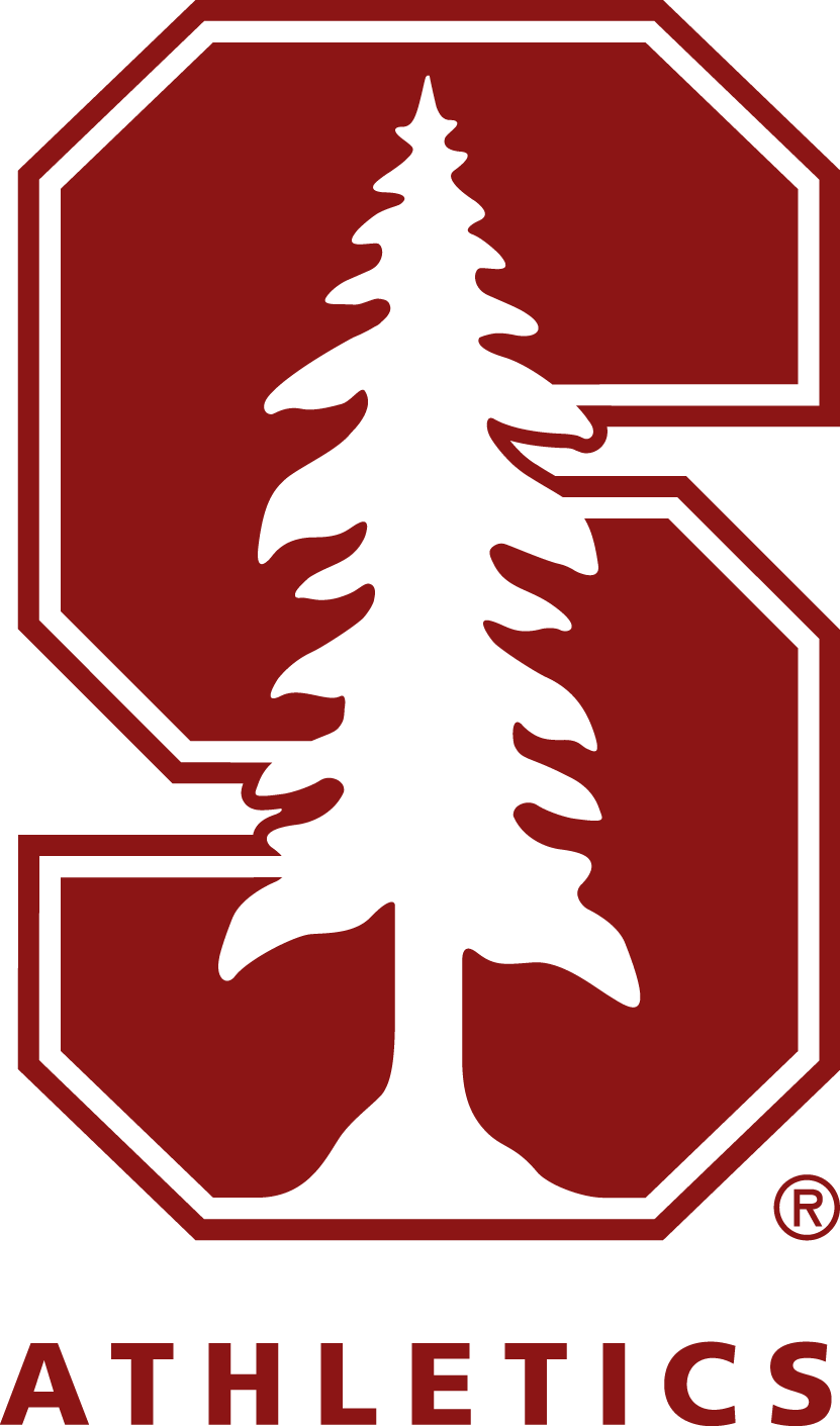 Football tailgating clipart transparent stock Stanford | Tailgate Guys transparent stock