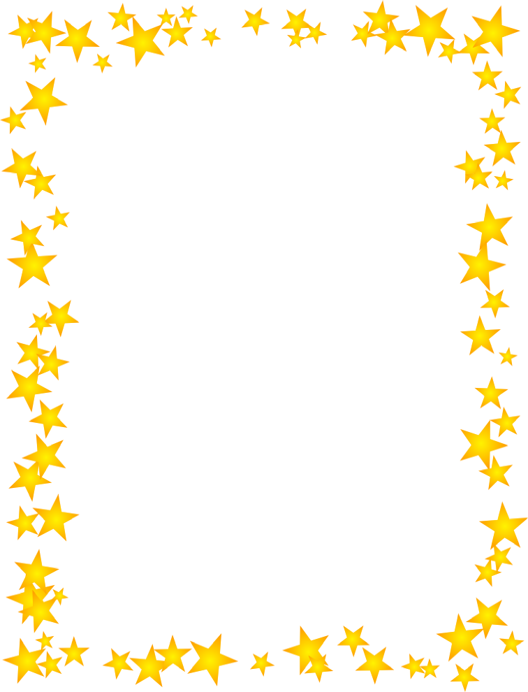 Clipart star borders free clip free download Star Cliparts Borders Free Download Clip Art - carwad.net clip free download