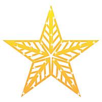 Clipart star christmas banner stock Free Christmas Stars Cliparts, Download Free Clip Art, Free Clip Art ... banner stock
