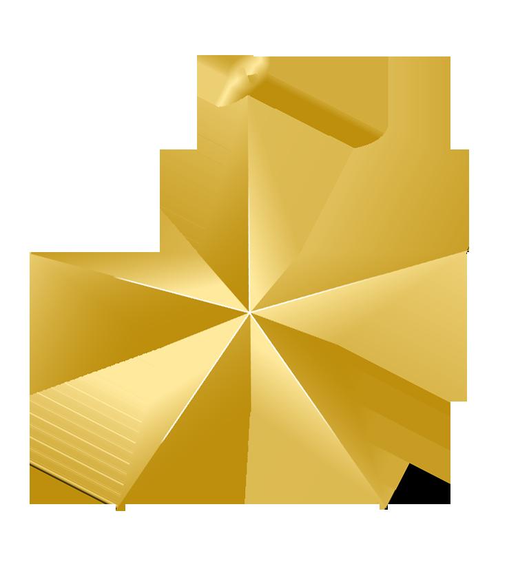 Clipart star christmas png download-clipart-pics-34f07feb1acb8abc0198bfa328d014fd_christmas ... png