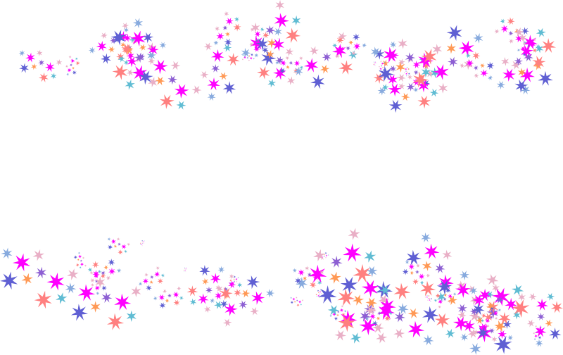 Pink and purple star background clipart clip art black and white free clipart images of stars illustration csp8028932 - Clip Art. Net clip art black and white