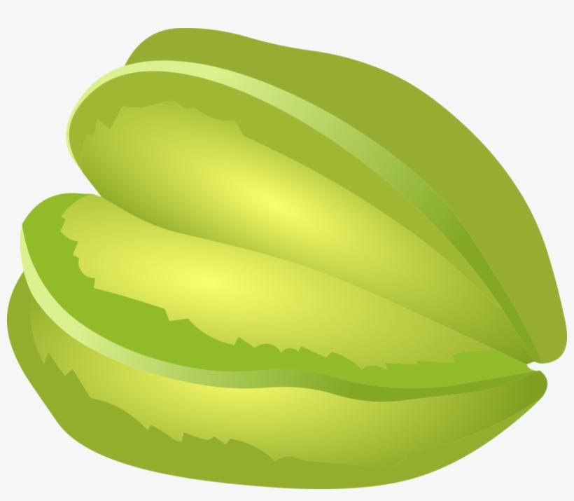 Clipart starfruit