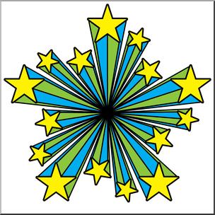 Light starburst cliparts svg Starburst Clipart | Free download best Starburst Clipart on ... svg