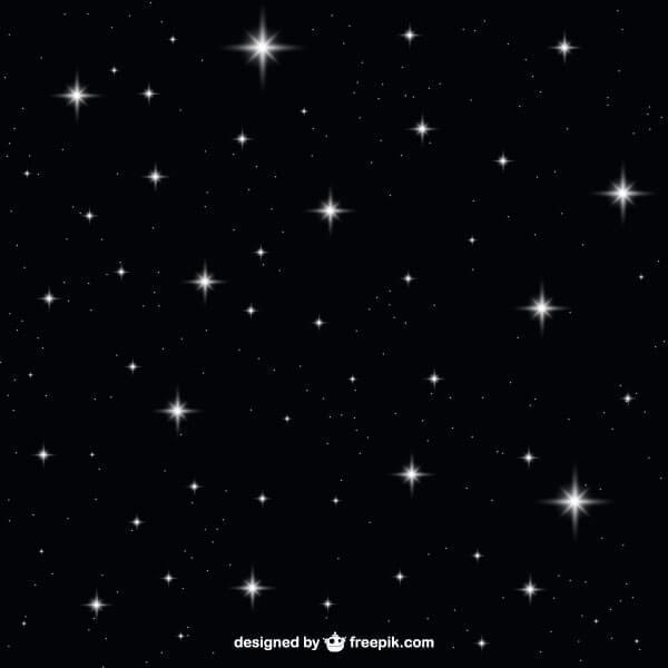 Clipart starry night image download Starry night sky clipart 3 » Clipart Portal image download