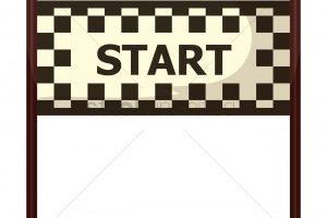 Clipart starting line clip art download Start line clipart 4 » Clipart Portal clip art download