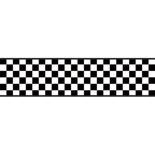 Clipart starting line vector download Free Race Line Cliparts, Download Free Clip Art, Free Clip Art on ... vector download
