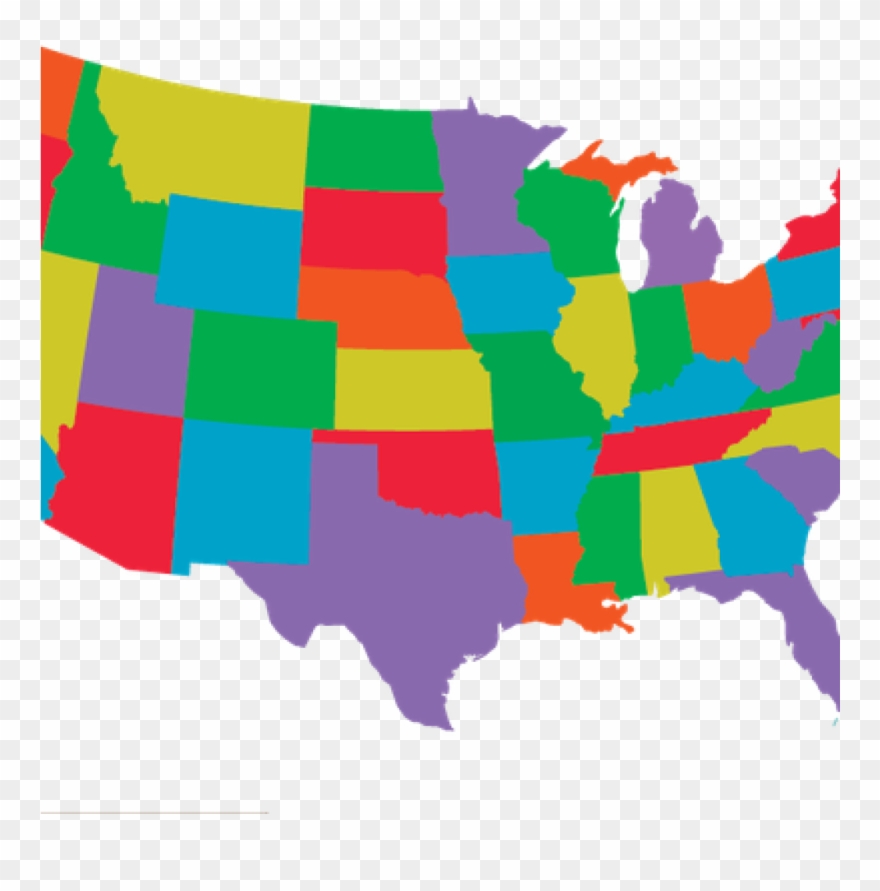Clipart state png stock States Clipart Arizona State Clipart At Getdrawings - Innovation And ... png stock