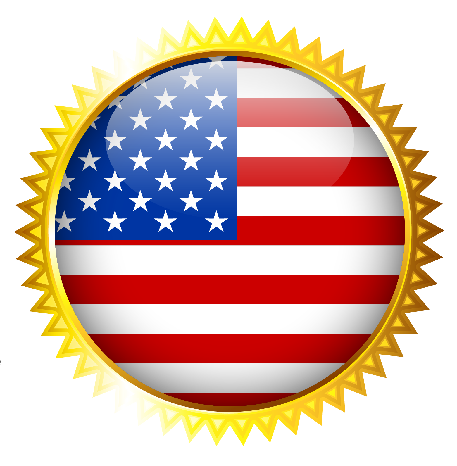 Clipart states banner transparent United States Flag Decoration PNG Clipart Picture | Gallery ... banner transparent