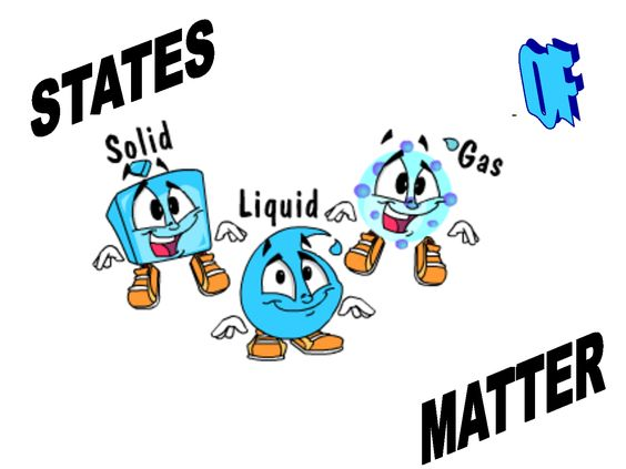 Clipart states of matter banner transparent States of Matter Clip Art | STATES OF MATTER (PowerPoint ... banner transparent