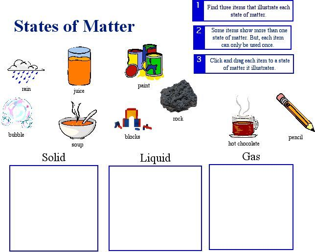 Clipart states of matter banner black and white download 1000+ images about 3 States of matter on Pinterest | Science ... banner black and white download